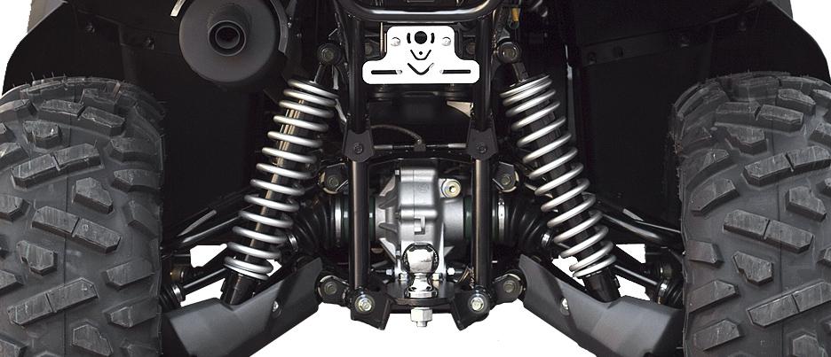 650_engine_4