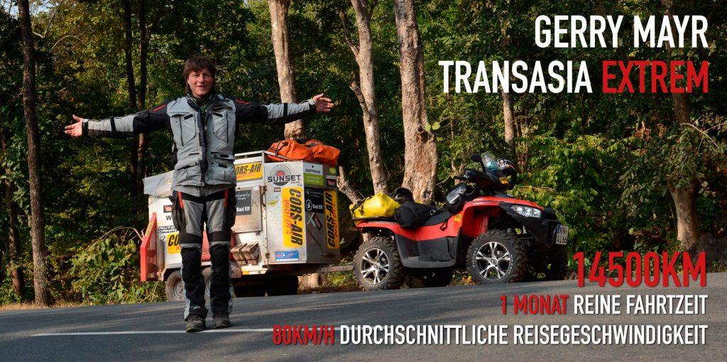 transasia_extrem_gerrymayr